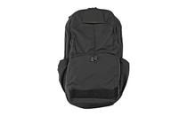 VERTX Ready Pack 2.0 500D Cordura 210x330 Box Rip It's Black Backpack (VTX5036)