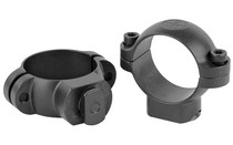 LEUPOLD 1in Medium Standard Rings (49901)