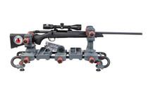 TIPTON Ultra Gun Vise For Pistol Or Long Gun (110011)