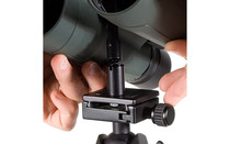 VORTEX OPTICS Uni-Daptor Tripod Adaptor (UNI-DAP)