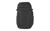VERTX Gamut Overland 500D Cordura 210x330 Box Rip It's Black Backpack (VTX5022)
