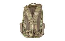 VERTX Ready Pack 2.0 500D Cordura Multicam Backpack (VTX5036)