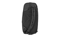 VERTX Commuter XL 2.0 1680D Ballistic Poly 1200D Galaxy FM It's Black and Galax Black Sling Bag (VTX5076)
