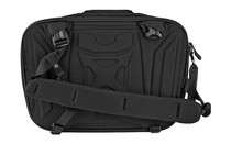 VERTX Dead Letter Sling 500D Cordura 210x330 Box Rip It's Black Sling Bag (VTX5008)