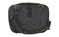 VERTX Dead Letter Sling P600D Cotina Ranger Green Sling Bag (VTX5008)