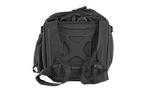 VERTX Essential 2.0 Poly 600D Melange-X Poly 1200D Galaxy FM It's Black Sling Bag (VTX5031)