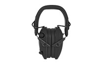 WALKER'S Razor Slim Patriot Electronic Earmuffs (GWP-RSEMPAT)