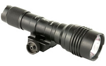 STREAMLIGHT ProTac Rail Mount HL-X Weapon Light with Remote Switch (88066)