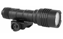 STREAMLIGHT ProTac Rail Mount 1L Weapon Light with Remote Switch (88058)