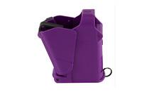 MAGLULA UpLULA 9mm -.45 ACP Purple Pistol Magazine Loader (UP60PR)
