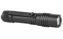 STREAMLIGHT ProTac C4 LED 350 Lumens Black Flashlight (88061)