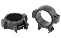 BURRIS Signature Zee 30mm Medium Scope Ring (420588)