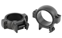 BURRIS Signature Zee 30mm Medium Scope Ring (420588)