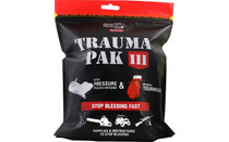 ADVENTURE MEDICAL KITS Trauma Pak III (2064-0297)