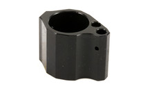 SEEKINS Low Profile Adjustable Gas Block .750 (0011510031)