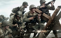 TGE World War II Machine Gun Package (WW2MGP)