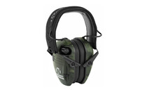 WALKER'S Razor Slim Electronic Earmuffs MC Black (GWP-RSEM-MCCG)