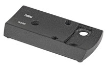 BURRIS Fastfire SIG P226 Reflex Sight Base Mount (410327)