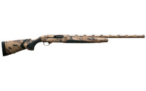 "BERETTA A400 Xtreme Plus KO 12Ga 28"" Barrel 3Rd Semi-Automatic Shotgun (J42XN18)"