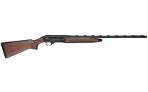 """BERETTA A300 Outlander 12Ga 30"""" Vent Rib Barrel 3Rd Semi-Automatic Shotgun (J30TJ10)"""