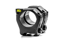 ZEISS 30mm Ultralight 1913 MS Level LOW .850in - 21.6mm Aluminum 7075-T6 Scope Rings (2309 905)