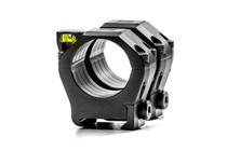 ZEISS 34mm Ultralight 1913 MS Level MED 1.125in - 28.5mm Aluminum 7075-T6 Scope Rings (2345 664)