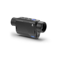 PULSAR Axion XM30S 4.5-18X30 Thermal Imaging Monocular (PL77423)