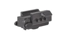 SIGHTMARK ReadyFire LW-R5 Red Laser Sight (SM25007)