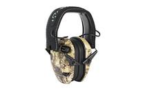 WALKER'S Razor Kryptek Camo Electronic Earmuff (GWP-RSEM-KPT)