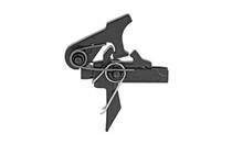 GEISSELE Super Dynamic 3-Gun AR-10/15/LR308 Trigger (05-166)