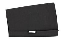 BULLDOG Butt Stock Rifle Shell Holder (WBSR)