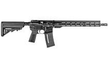 """IWI Zion Z-15 223Wylde Chamber 16"""" Barrel 30Rd Semi-Automatic Rifle (Z15TAC16)"""
