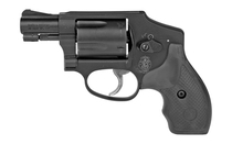 SMITH & WESSON Model 442 38SPC 1.875in Barrel 5Rd Hammerless Double Action Only Revolver (162810)