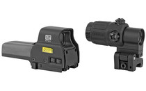 EOTECH HHS III 518-2 Sight with G33 Magnifier (HHSIII)
