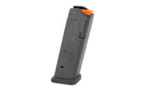 MAGPUL PMAG 9mm 17rd Magazine for Glock 17 (MAG546-BLK)