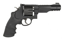 SMITH & WESSON M&P R8 Performance Center