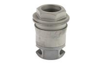 SIG SAUER 5.56NATO 1/2x28 RH Muzzle Brake (SRD-556-12X28-B)