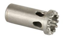 SIG SAUER 9mm 1/2x28 RH Suppressor Piston Fits SRD9 (SRD-PISTON-28)