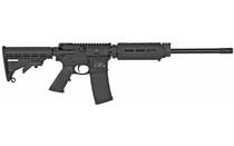 "SMITH & WESSON M&P AR-15 Sport II 5.56NATO 16"" Barrel 30Rd Mag MLOK Handguard Semi-Automatic Rifle (12024)"