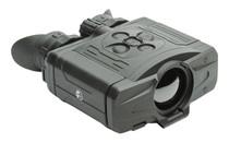 PULSAR Accolade XP50 2.5-20x 640x480 AMOLED 50hz Thermal Binoculars (PL77414)
