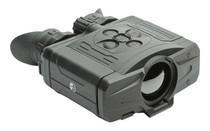 PULSAR Accolade 50hz Thermal Binoculars