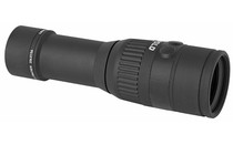 LEUPOLD LTO-Tracker 2 7x Power 20 Objective Thermal Viewer Game Recovery Tool (177187)