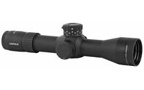 LEUPOLD Mark V HD 3.6-18x44 Tremor 3 Reticle Front Focal Plane 35mm Riflescope with M5C3 ZeroLock Elevation Adjustment Matte Black (173299)