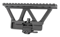 MIDWEST INDUSTRIES AK Railed Scope Mount System (MI-AKSM)