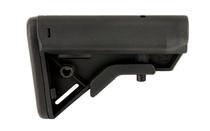 B5 Systems BRAVO Stock Mil Spec With Quick Detach Mount (BRV-1082)