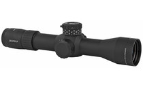LEUPOLD Mark V HD 3.6-18x44 Front Focal Plane PR-1 MOA Riflescope with M1C3 Elevation Adjustment (176445)