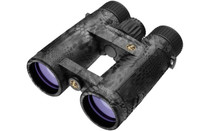 LEUPOLD BX-4 Pro Guide HD 8x42mm Binoculars Kryptek Typhon Finish (172663)