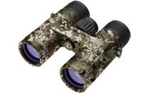LEUPOLD BX-4 Pro Guide HD Bak4 Roof Prism 10x32mm Binoculars (172661)