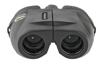 LEUPOLD BX-1 Rogue 10x25 Compact Binoculars Black (59225)