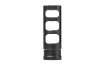 AERO PRECISION Gamma 556 SL Muzzle Brake (APVG100038A)